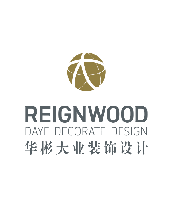 Reignwood Daye Design Consultancy Company